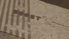 "Reebok INSTAPUMP FURY BOOST prototype (リーボック インスタポンプ フューリー ブースト プロトタイプ) 包み紙 デザイン ""BOOST"""