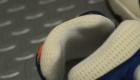 Reebok INSTAPUMP FURY BOOST prototype (リーボック インスタポンプ フューリー ブースト プロトタイプ) 履き口 シュータン部分