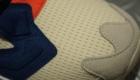 Reebok INSTAPUMP FURY BOOST prototype (リーボック インスタポンプ フューリー ブースト プロトタイプ) アッパー トゥ ニット素材