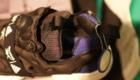 """インスタポンプ フューリー ブースト シトロン ウルトラブースト 1.0 OG(Instapump Fury BOOST """"ultraboost 1.0 og"""") シュータン 履き口"""