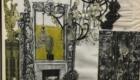 シャネル マドモアゼル プリヴェ展 天王洲アイル CHANEL MADENOISELLE PRIVE アートピース