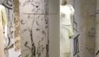 シャネル マドモアゼル プリヴェ展 天王洲アイル CHANEL MADENOISELLE PRIVE ベージュ
