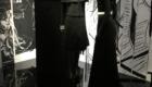 シャネル マドモアゼル プリヴェ展 天王洲アイル CHANEL MADENOISELLE PRIVE 黒 ブラック