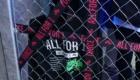 NIKE (ナイキ) ブース アトモスコン(atmoscon) vol.7 渋谷ヒカリエ