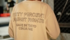 NIKE(ナイキ) FPAR FORTY PERCENT AGAINST RIGHTS Tシャツ