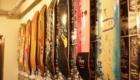 nike_fpar_wildrNIKE sbdojo FPAR DUNK 「WILD RIDERS 2019」スケートボード