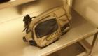 アディダス コンソーシアム ソニック ドライブ ウエストバッグ ガーデニングパック ADIDAS CONSORTIUM SONIC DRIVE GARDENING PACK