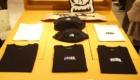 ベイト BAIT オリジナルTシャツ