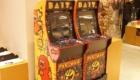 パックマン PAC-MAN ゲーム機