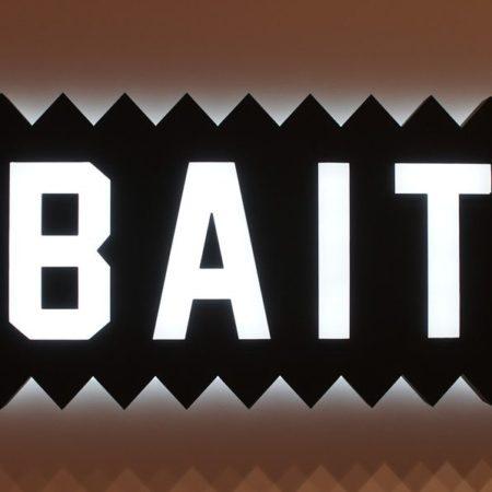 BAIT(ベイト) 渋谷パルコ/PARCO