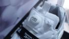 インスタポンプ フューリー ブースト(Instapump Fury Boost) ブラック&ホワイト Black & White 白/ホワイト ポンプ部分