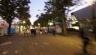 SNKRS SHARED STASH 代々木公園