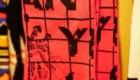 STANCE(スタンス) ソックス COMBED COTTON コットン コーマ綿 表面の質感