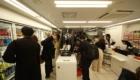 ザ コンビニ(THE CONVENI)ミッドナイトマーケット(MID NIGHT MARKET) @銀座ソニーパーク
