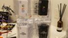 ザ コンビニ(THE CONVENI) iphone (アイフォン)ケース