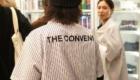 ザ コンビニ(THE CONVENI) スタッフ ユニフォーム