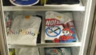 #FR2(エフアールツー) Tシャツ