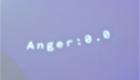 SONY ソニー aibo アイボ 感情の動き Anger 怒り
