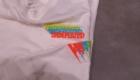 エアマックス90 アンディフィーテッド AIR MAX 90 UNDEFEATED Tシャツ