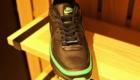 エアマックス90 アンディフィーテッド AIR MAX 90 UNDEFEATED ブラック/グリーン 黒/緑
