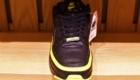エアマックス90 アンディフィーテッド AIR MAX 90 UNDEFEATED ブラック/イエロー 黒/黄色