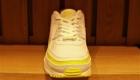 エアマックス90 アンディフィーテッド AIR MAX 90 UNDEFEATED ホワイト/イエロー 白/黄色