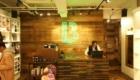 BILLY'S ENT HARAJUKU (ビリーズ エンター 原宿) リニューアル 店内1F