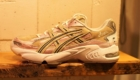 "GEL KAYANO 5 OG ""JUPITER"" ビリーズ"