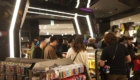 ポケモンセンター 渋谷 店内