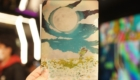 ポケモンセンター 渋谷 オリジナルクリアファイル