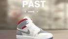 Sneakersnsuff SNS アプリ ゲーム画面