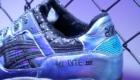 ASICS GEL-LYTE 3 ミタスニーカーズ BLUE BERRY(ブルーベリー) アシックス ゲルライト 3