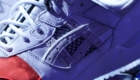 ミタスニーカーズ ASICS GEL-LYTE 3 (アシックス ゲルライト 3) 三ツ井滋之 × 国井栄之TRICO 2020 30周年 アシックスストライプ 金網