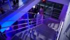 ASICS GEL-LYTE 3 TRICO 2020 30th アシックス ゲルライト3 2020 発売記念パーティ