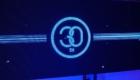 ASICS GEL-LYTE 3 TRICO 2020 30th アシックス ゲルライト3 2020 発売記念パーティ ビジュアル映像