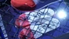 ミタスニーカーズ ASICS GEL-LYTE 3 (アシックス ゲルライト 3) 三ツ井滋之 × 国井栄之TRICO 2020 30周年 ソール FAR EAST