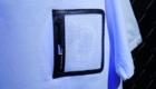 ミタスニーカーズ ASICS GEL-LYTE 3 (アシックス ゲルライト 3) 三ツ井滋之 × 国井栄之TRICO 2020 30周年 Tシャツ 東京改 メッシュポケット