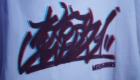 ミタスニーカーズ ASICS GEL-LYTE 3 (アシックス ゲルライト 3) 三ツ井滋之 × 国井栄之TRICO 2020 30周年 Tシャツ 東京改ロゴ MITASNEAKERS