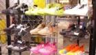 スニーカーミュージアム by KCKC(キクシー) オフホワイト ナイキ ザ テン OFF-WHITE NIKE THE TEN