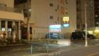 KIXSIX(キックスシックス) 吉祥寺 店舗 付近のタイムズ