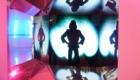 QUEEEN BOHEMIAN RAHPSODY Video Parody (クイーン ボヘミアンラプソディー 顔 合成PV)