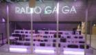 QUEEN (クイーン) RADIO GAGA (レディオガガ