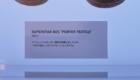 """ADIDAS SUPERSTAR アディダス スパースター 80S 2011 """"PORTER TEXTILE""""ポーターテキスタイル 吉田カバン"""