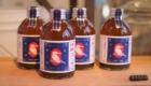 伊良コーラ(いよしコーラ) 原液 シロップ