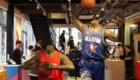 NIKE UNITE NBA ALL-STAR 2020 ナイキ ユナイト NBAオールスター2020 ポップアップストア