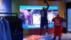 NIKE UNITE NBA ALL-STAR 2020 ナイキ ユナイト NBAオールスター2020 ビジョン