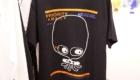 UFO907 ロングTシャツ