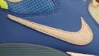 """スウッシュ エアマックス90 アンディフィーテッド ブルー AIRMAX 90 UNDEFEATED """"Pacific Blue"""""""