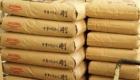 江戸玉川屋 製麺工場 小麦粉